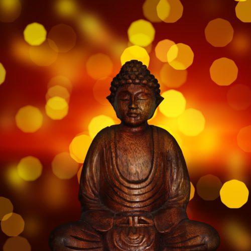 Meditation 20Minutes