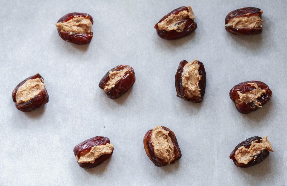 Chocolate-date-8-1-of-1