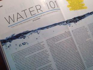 Water101 355 266 C1