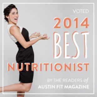 2014Bestnutritionist 355 355 C1