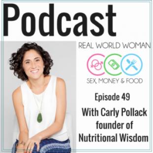 Carly  Alexs Podcast 355 355 C1