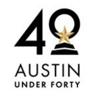Austin40