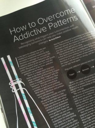 Addictivepatternsarticleafm